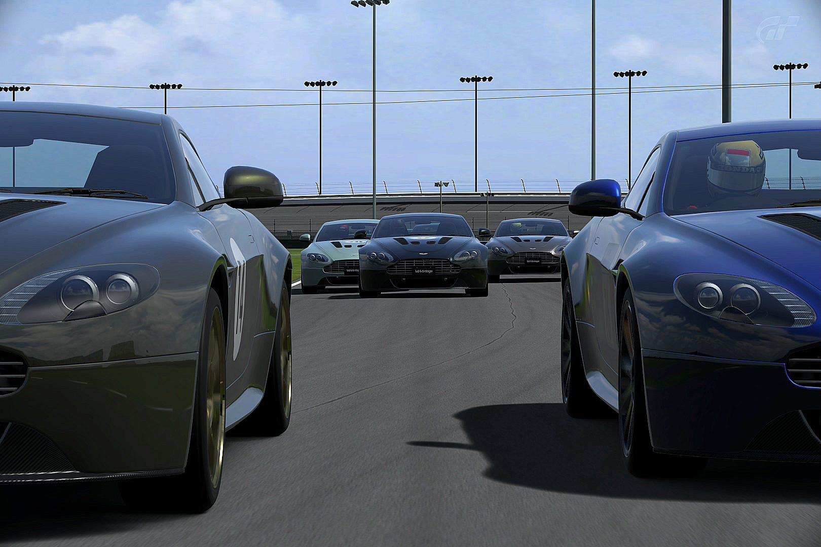 Daytona Road Course_26.jpg