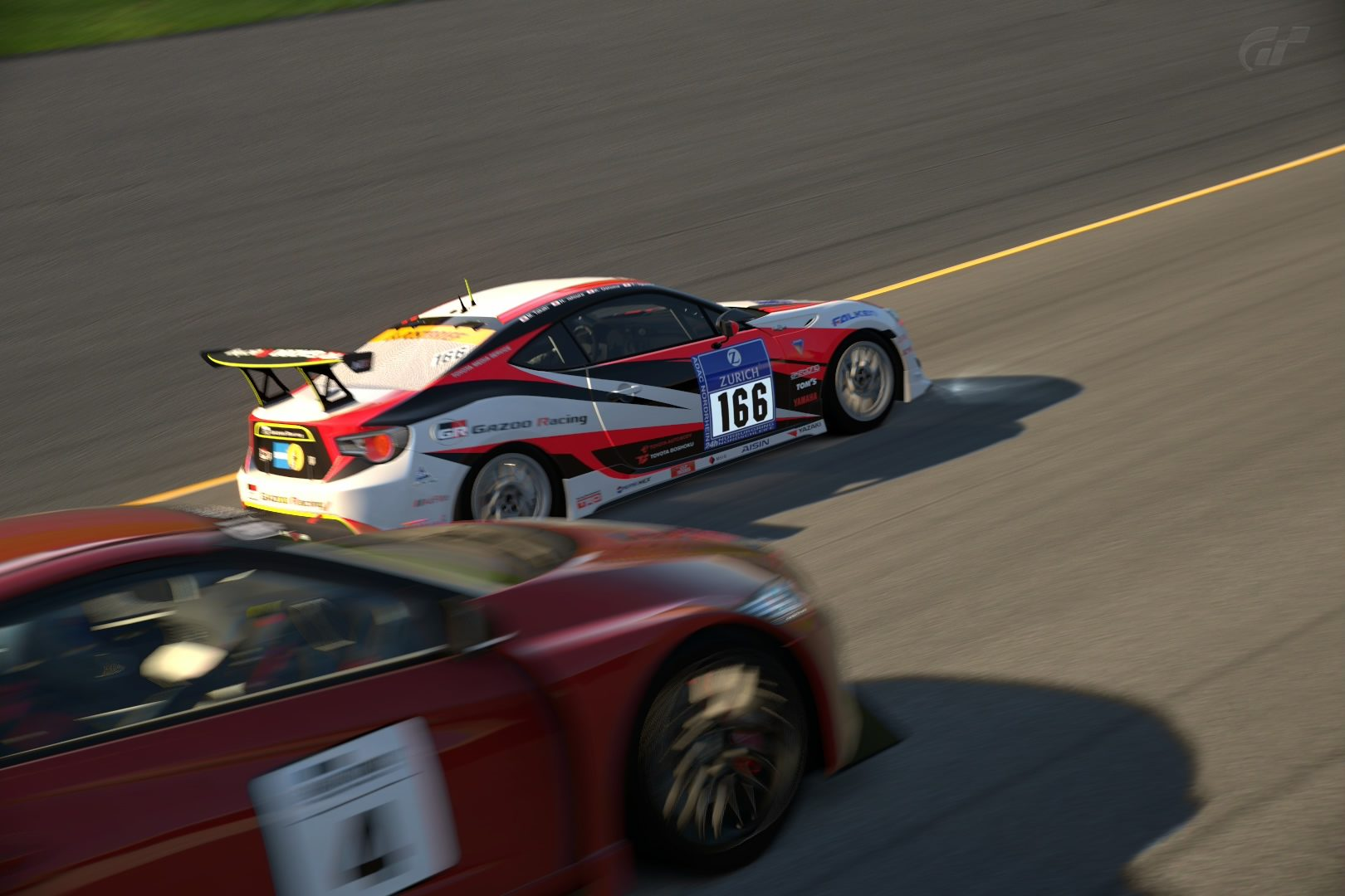Daytona Road Course_3.jpg