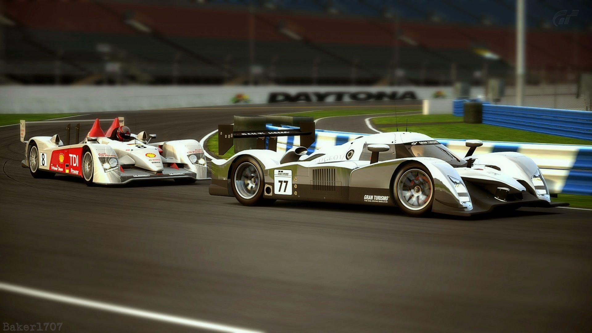 Daytona Road Course_30 edit.jpg