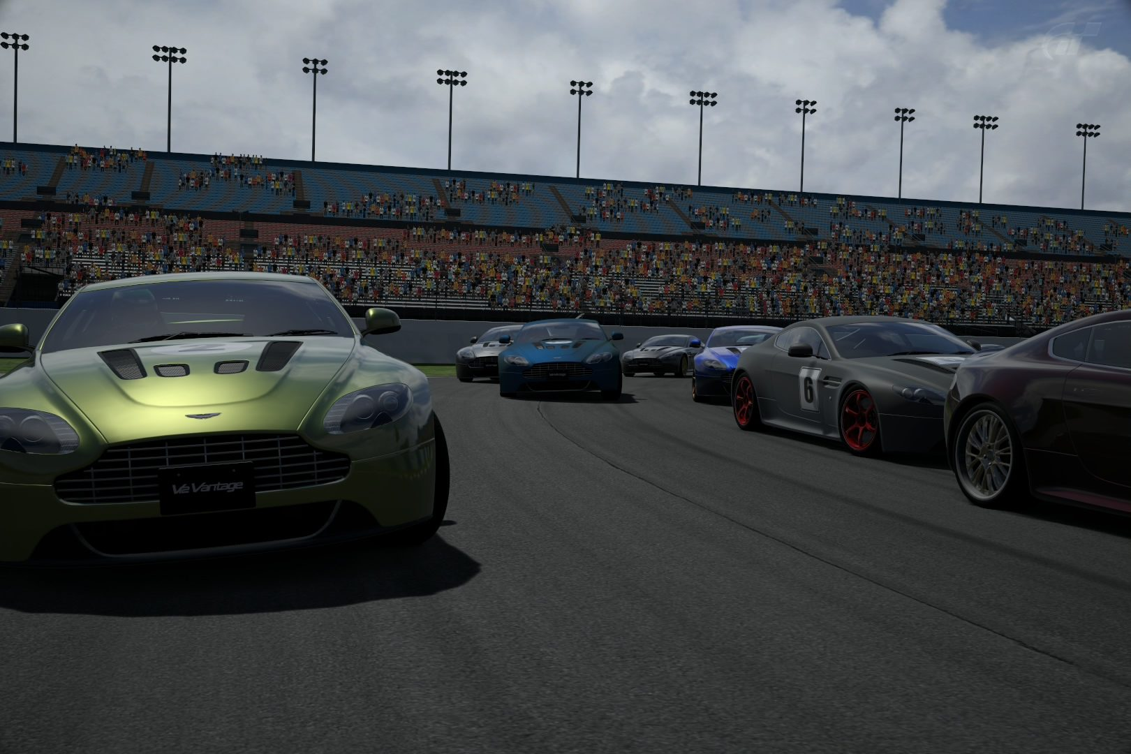 Daytona Road Course_31.jpg