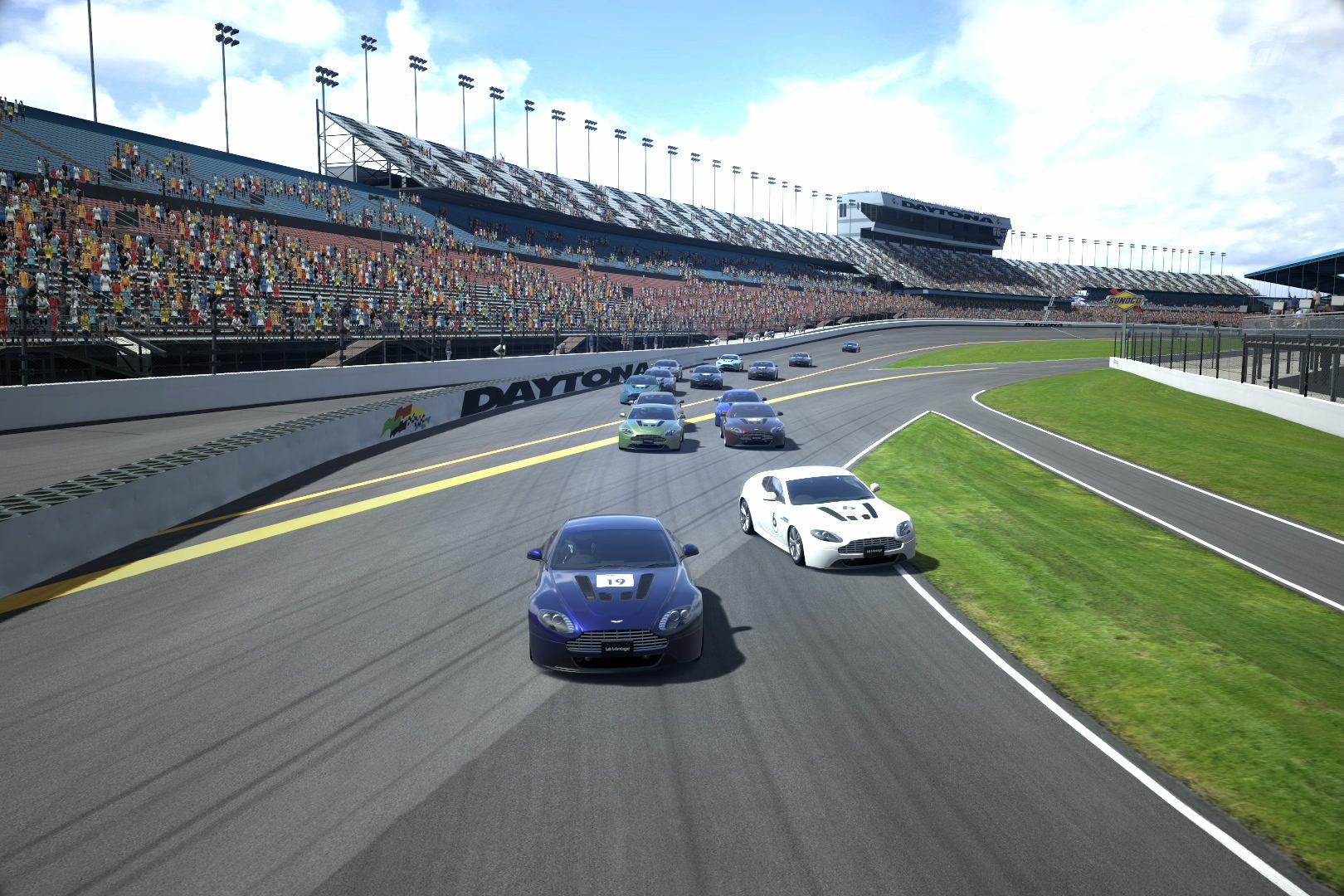 Daytona Road Course_32.jpg