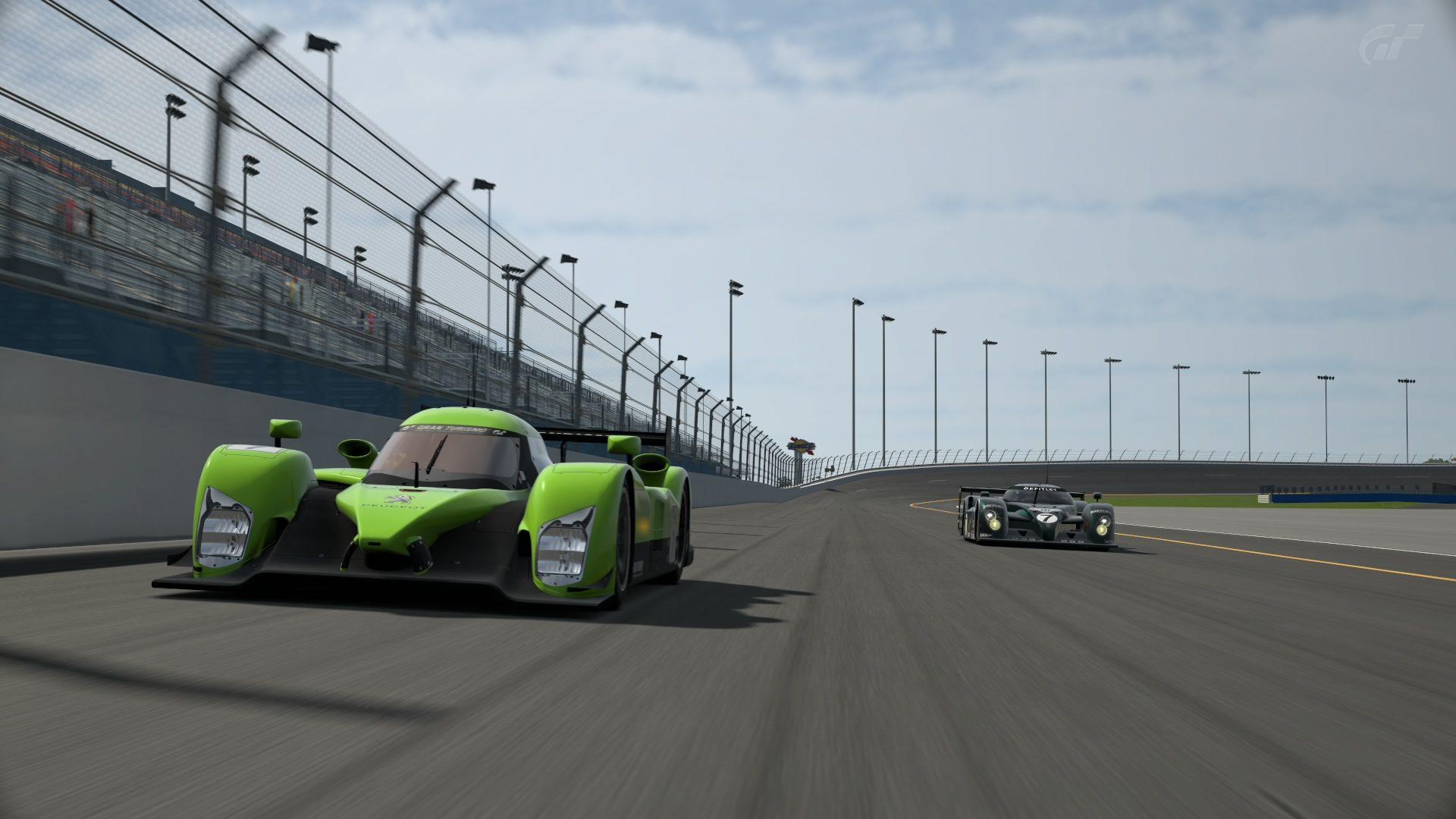 Daytona Road Course_4.jpg