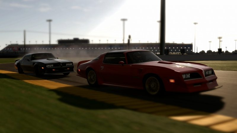 Daytona Road Course_44.jpg