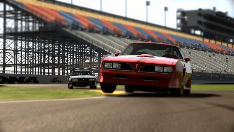 Daytona Road Course_45.jpg