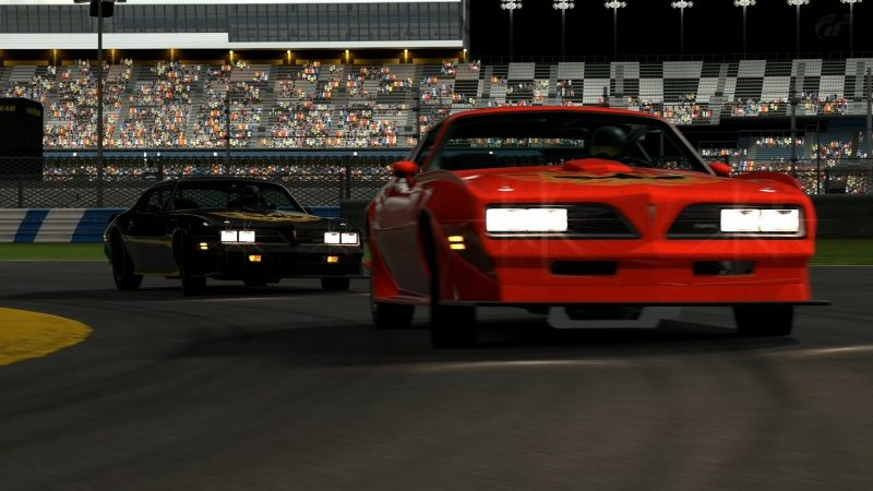 Daytona Road Course_5.jpg