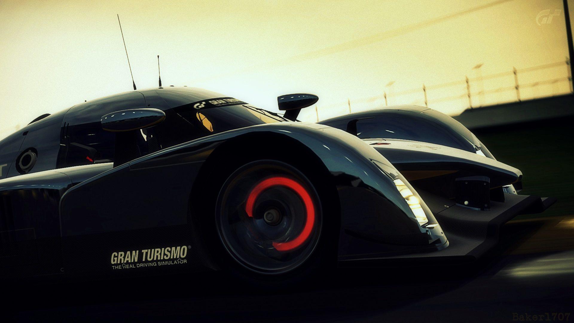 Daytona Road Course_56 edit.jpg