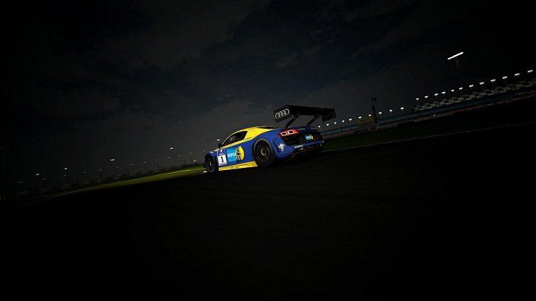 Daytona Road Course_6.jpg