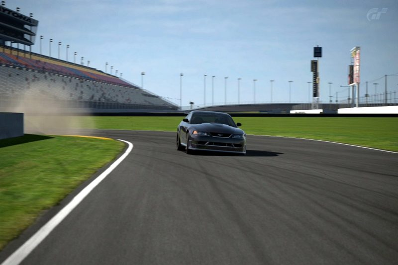 Daytona Road Course_7.jpg