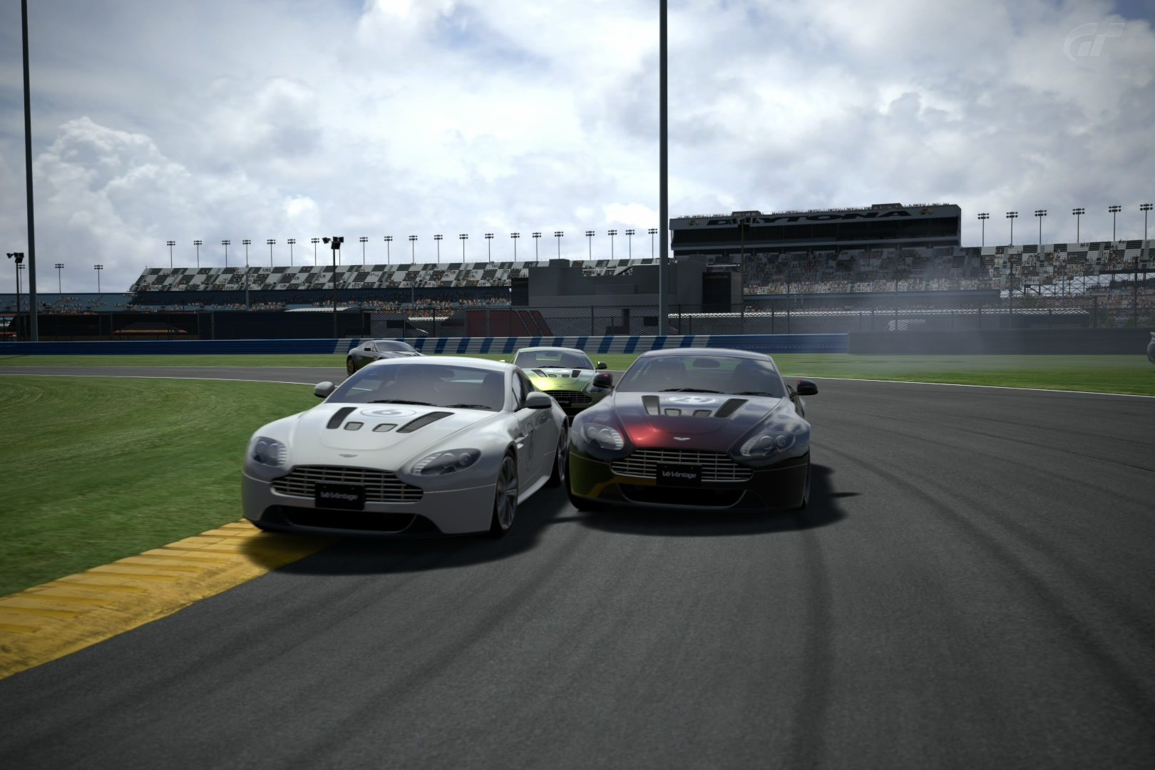 Daytona Road Course_7.jpg