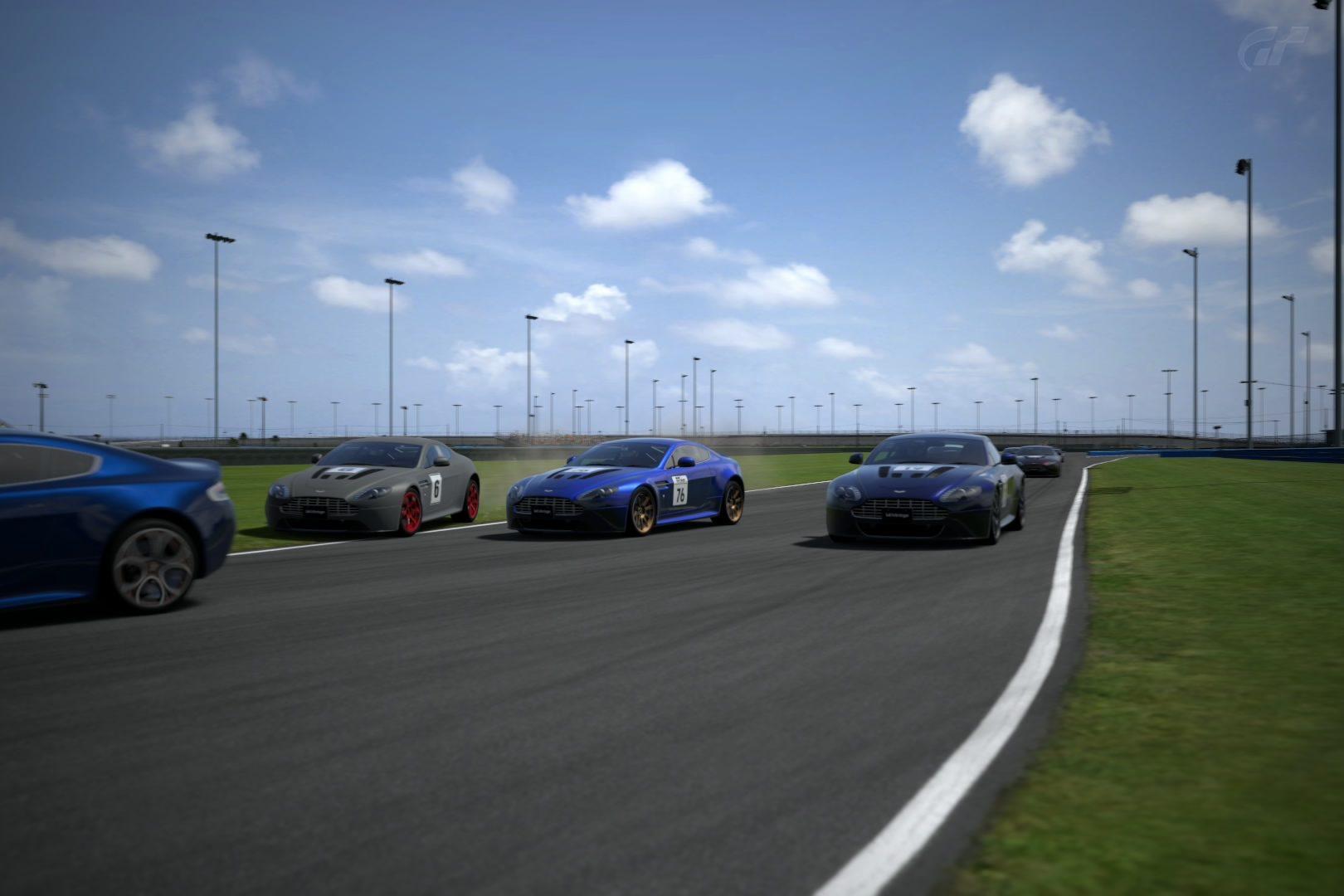 Daytona Road Course_8.jpg