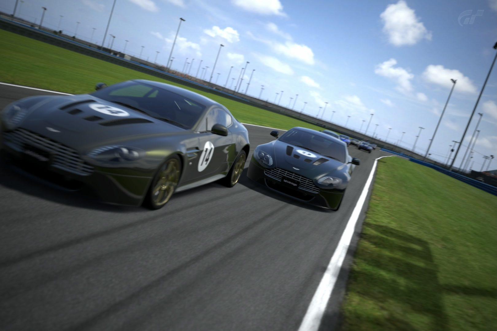 Daytona Road Course_9.jpg