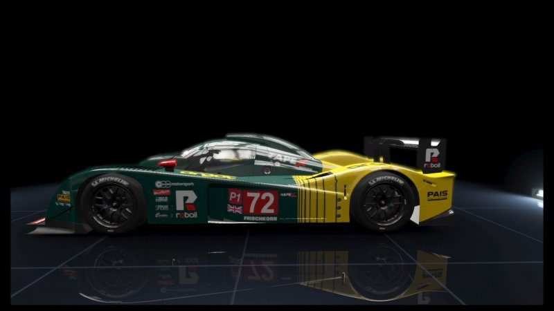 DBR1-2 Argot Racing #72.jpeg