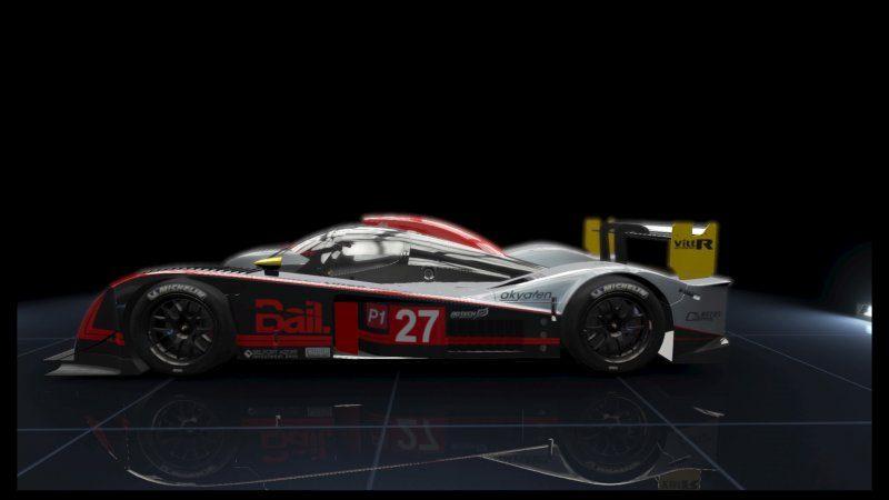 DBR1-2 Bail Motorsports #27.jpeg