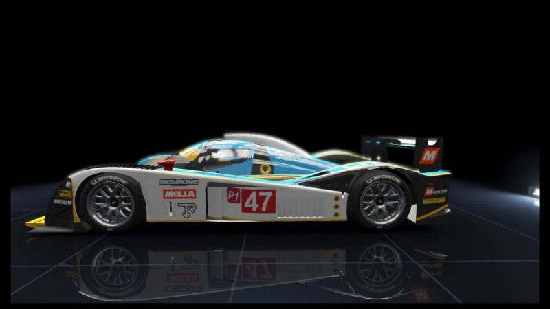DBR1-2 Decksbern Motorsport #47.jpeg