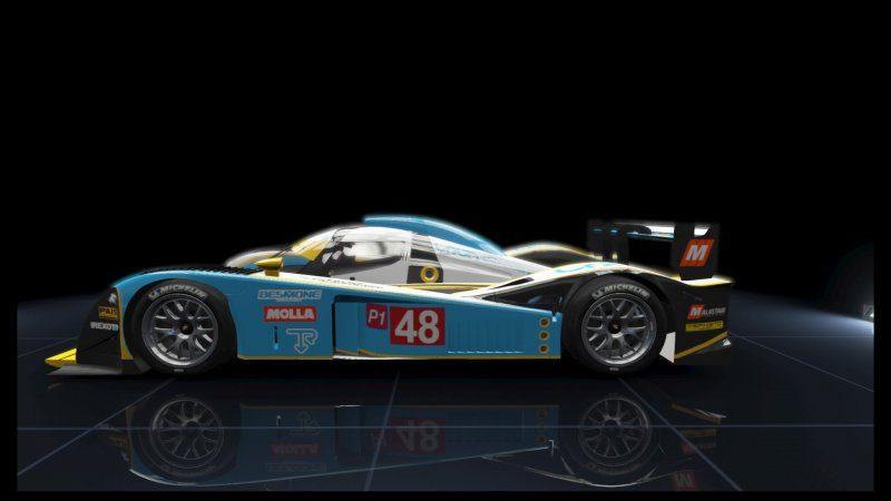 DBR1-2 Decksbern Motorsport #48.jpeg