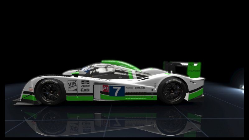 DBR1-2 Tespot Racing.jpeg