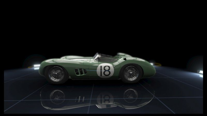 DBR1 300 #18 Green.jpeg