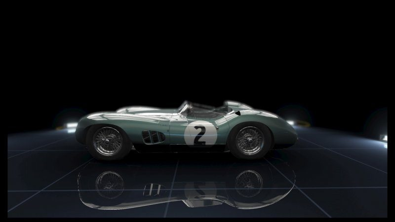 DBR1 300 #2 Green.jpeg