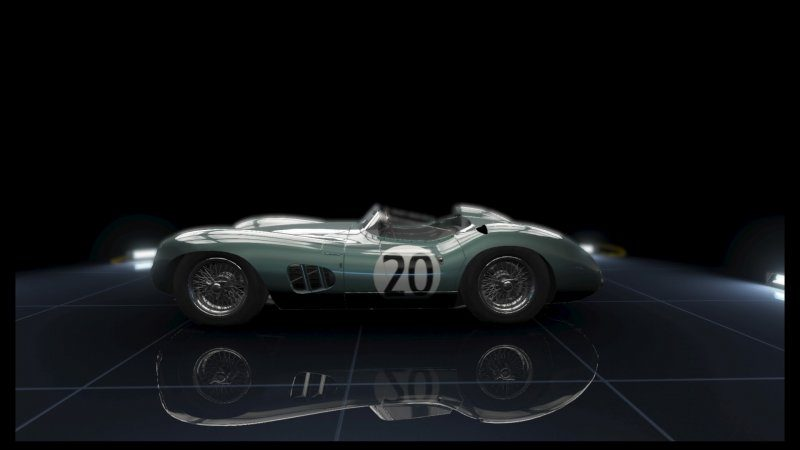 DBR1 300 #20 Green.jpeg