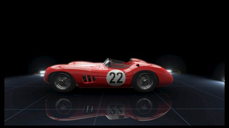 DBR1 300 #22 Red.jpeg