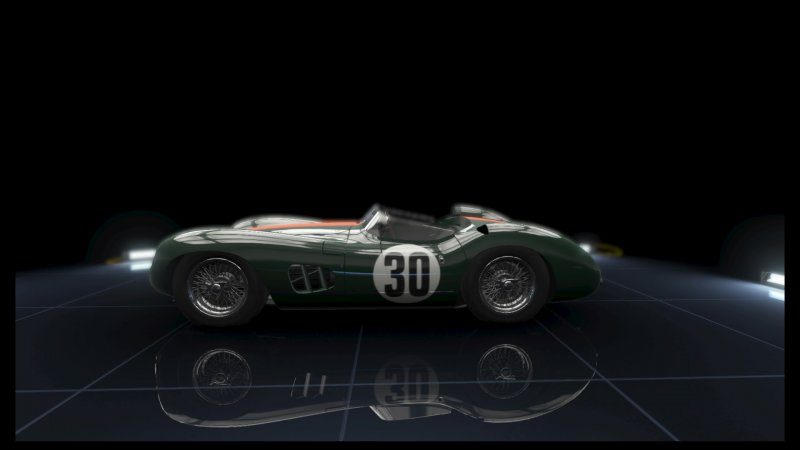 DBR1 300 #30 Darkgreen.jpeg