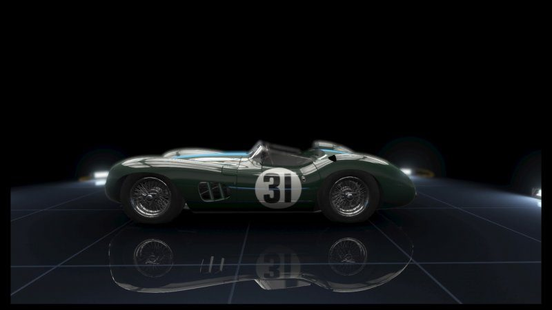 DBR1 300 #31 Darkgreen.jpeg