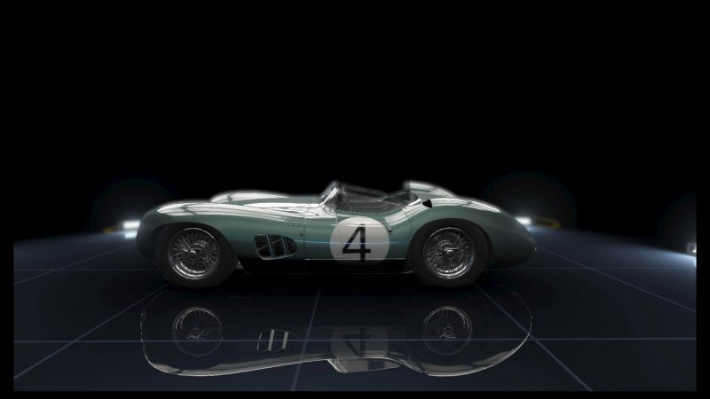 DBR1 300 #4 Green.jpeg