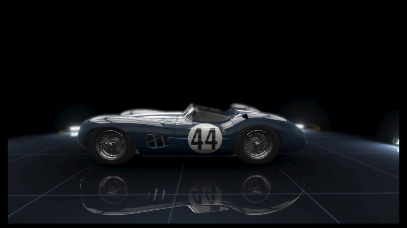 DBR1 300 #44 Blue.jpeg