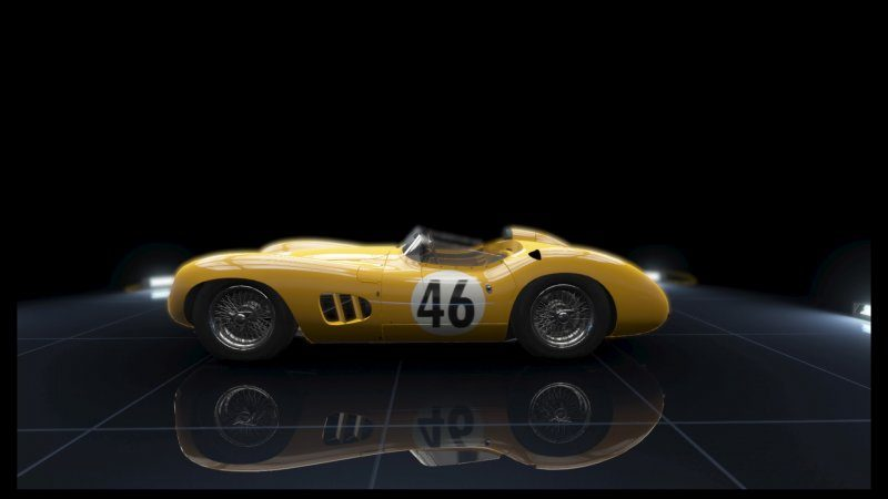 DBR1 300 #46 Yellow.jpeg