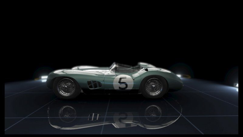 DBR1 300 #5 Green.jpeg
