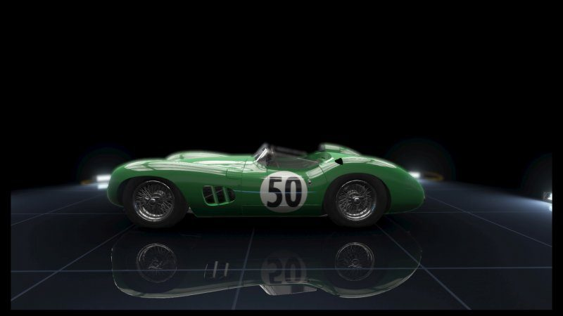 DBR1 300 #50 Green.jpeg
