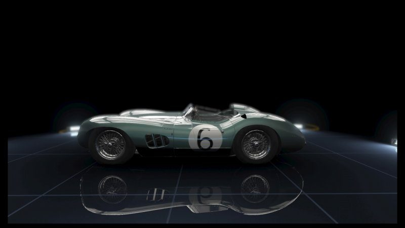 DBR1 300 #6 Green.jpeg