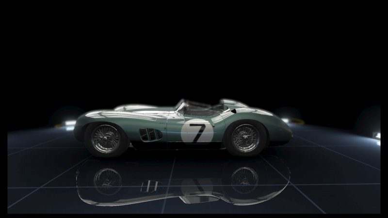 DBR1 300 #7 Green.jpeg