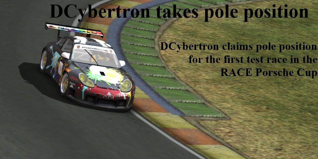 DCybertron pole testrace.jpg