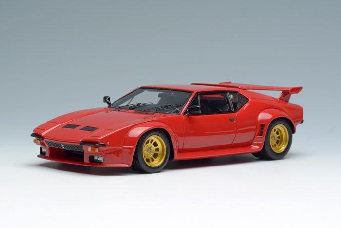De-Tomaso-Pantera-GTS-1980.jpg