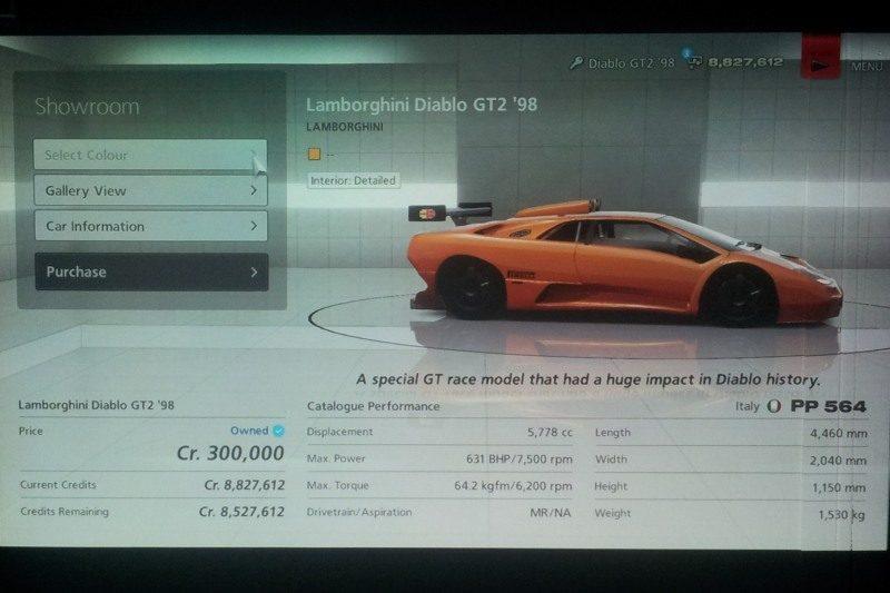 dealer 564_001.JPG