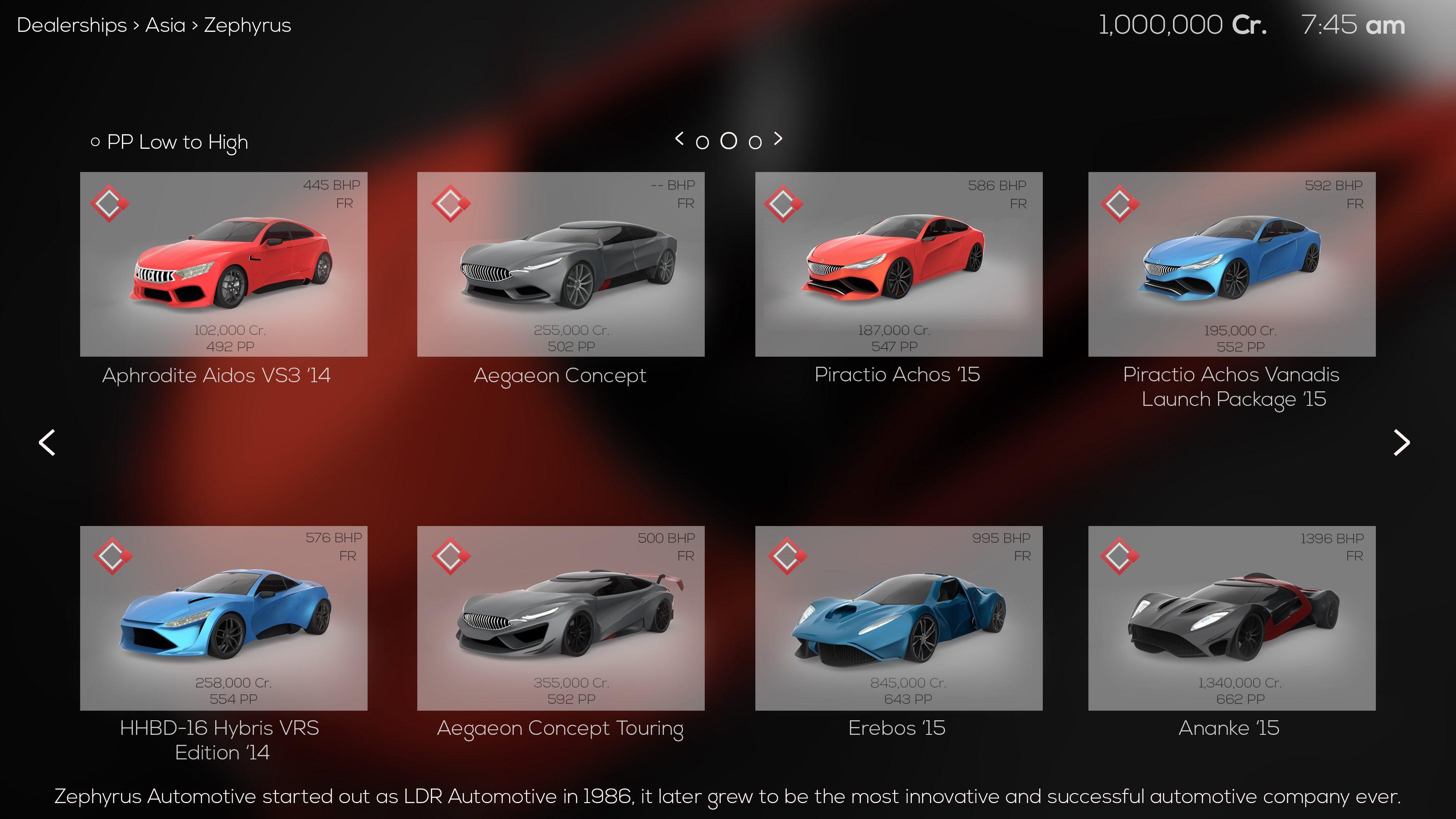 Dealership menu GT7.jpg