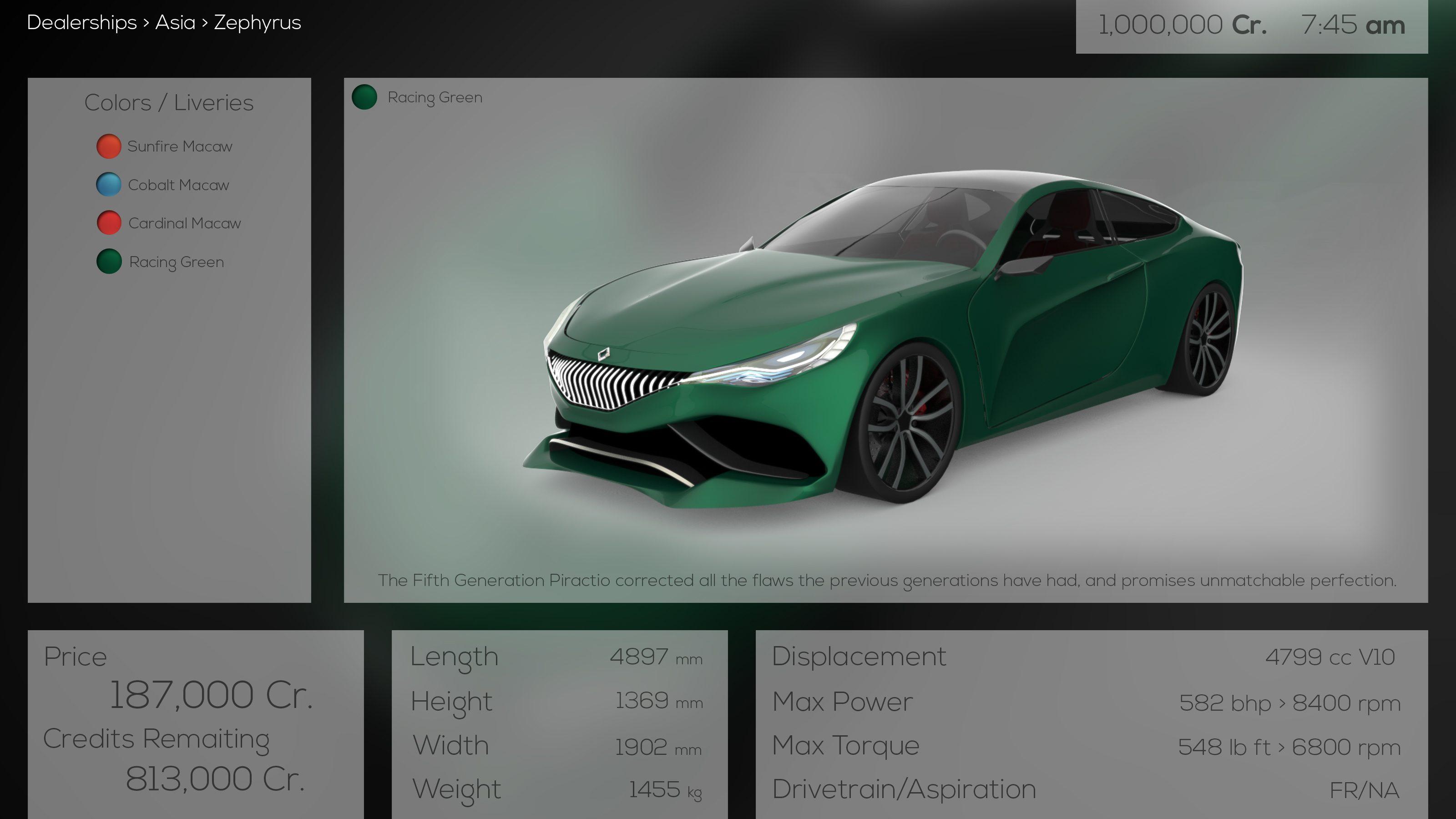 Dealership page Paint menufixgreenGT7.jpg