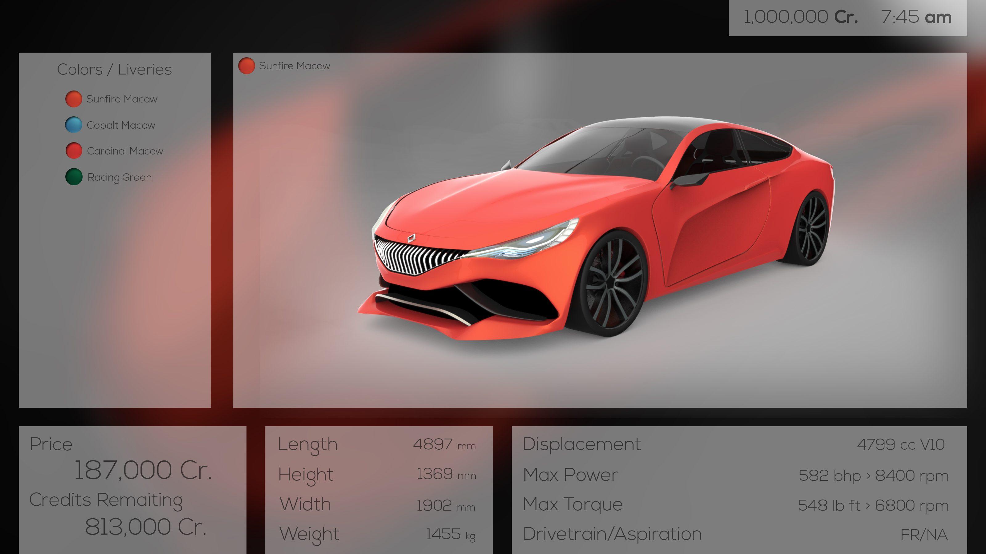 Dealership page Paint menuGT7.jpg