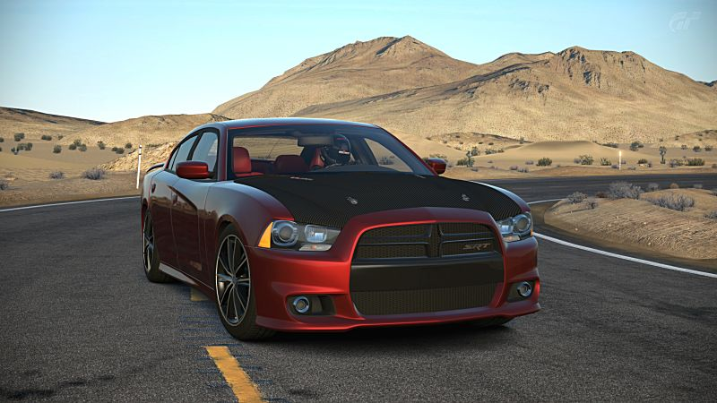Death Valley Charger 1.jpg