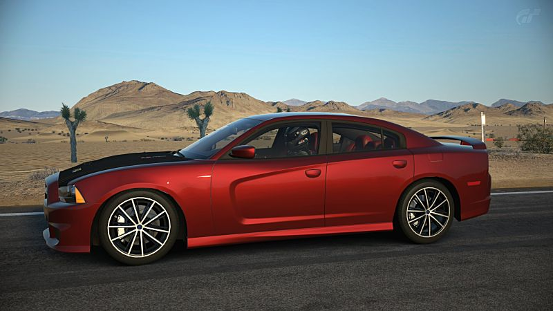 Death Valley Charger 2.jpg