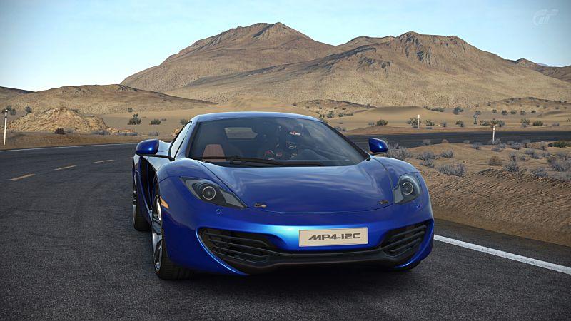 Death Valley McLaren 01.jpg