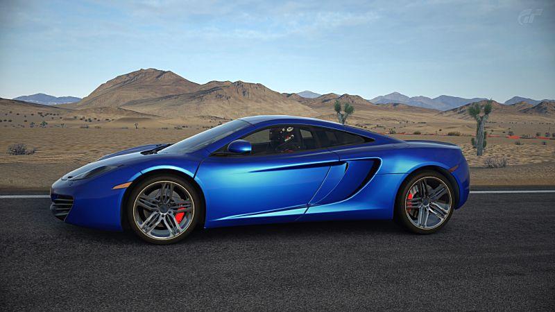 Death Valley McLaren 02.jpg