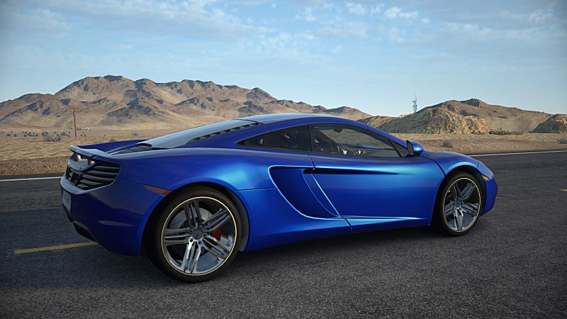 Death Valley McLaren 03.jpg