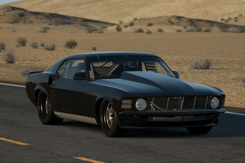 Death Valley Stang.jpg