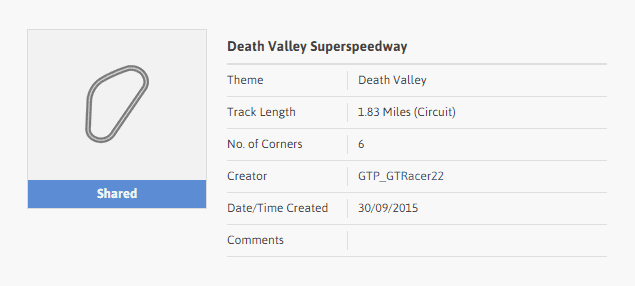 Death Valley Superspeedway.png
