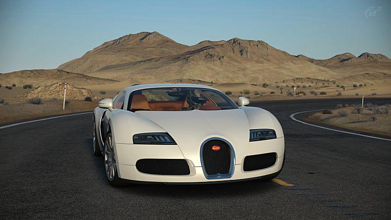 Death Valley Veyron 1.jpg