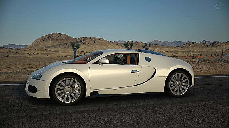 Death Valley Veyron 2.jpg