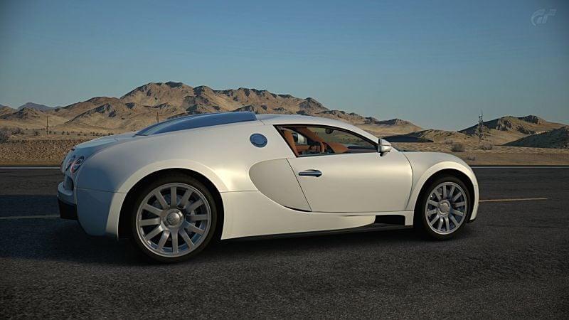 Death Valley Veyron 3.jpg