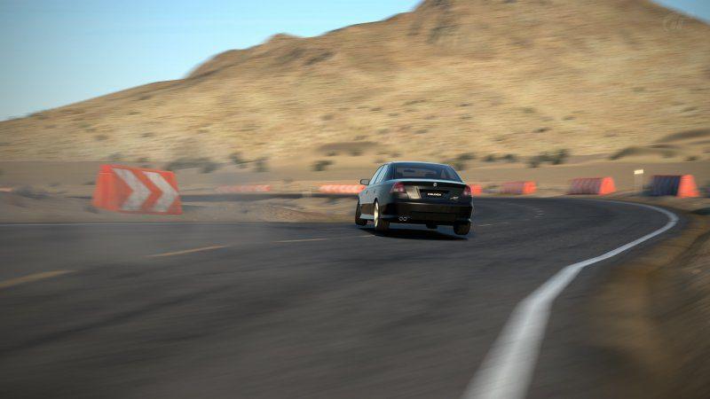 Death Valley_1.jpg